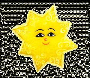 zvezdica